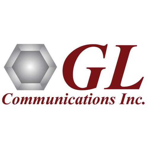 """Результат пошуку зображень за запитом """"gl communications png"""""""